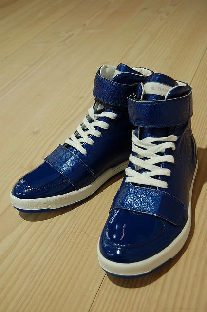 jil-sander-sneakers-1