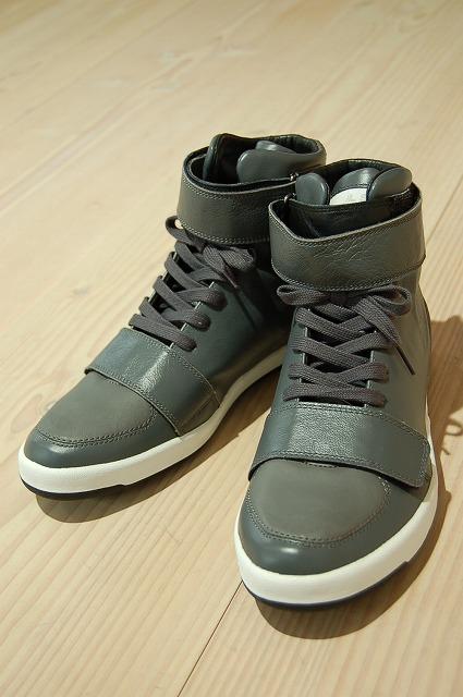 jil-sander-sneakers-2