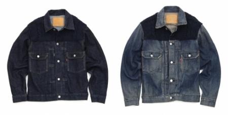 levis-fenom-denim-jacket-0