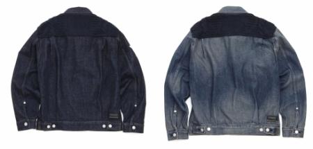 levis-fenom-denim-jacket-1