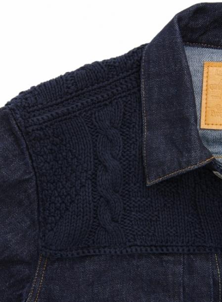 levis-fenom-denim-jacket-2