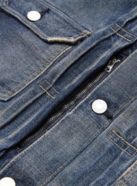 levis-fenom-denim-jacket-3