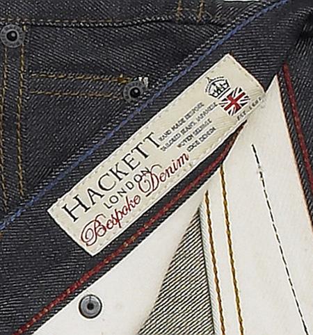 hackett-london-bespoke-denim-03