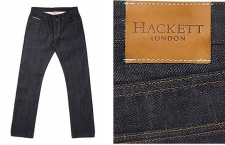 hackett-london-bespoke-denim-front