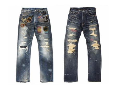 levis-vintage-clothing-501xx-1966-denim-1