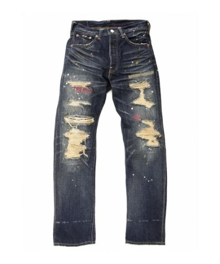 levis-vintage-clothing-501xx-1966-denim-2