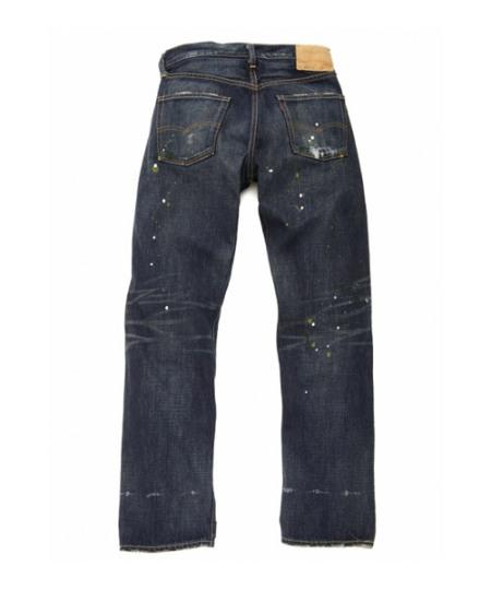 levis-vintage-clothing-501xx-1966-denim-3