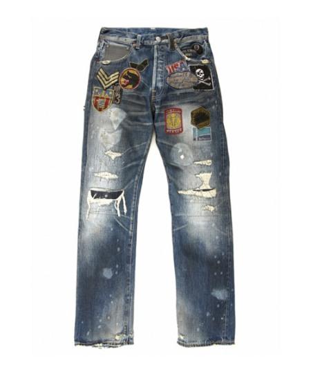 levis-vintage-clothing-501xx-1966-denim-7