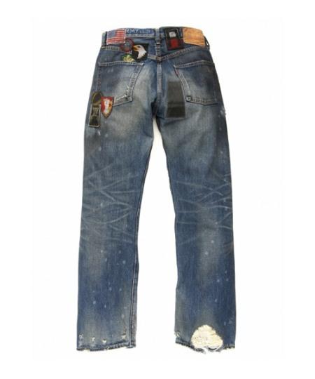 levis-vintage-clothing-501xx-1966-denim-8