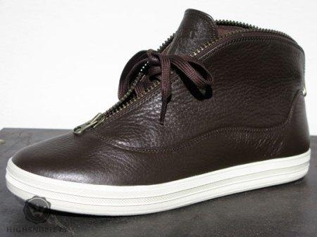 gourmet-fall-2009-sneakers