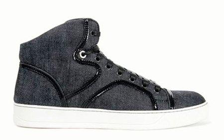 lanvin-acne-denim-hi-top-sneakers-2