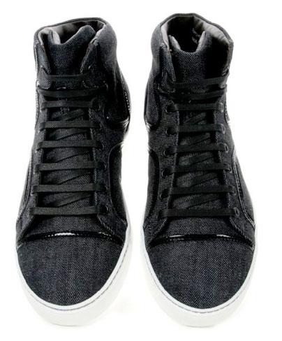 lanvin-acne-denim-hi-top-sneakers-3
