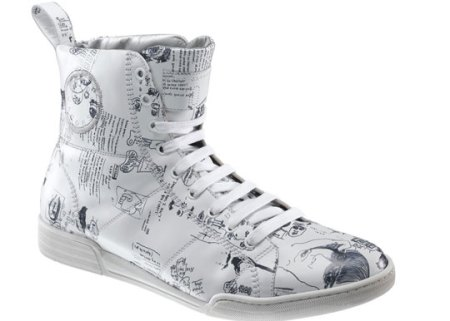 marc-jacobs-spring-summer-2009-scribble-sneakers-1