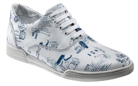 marc-jacobs-spring-summer-2009-scribble-sneakers-2