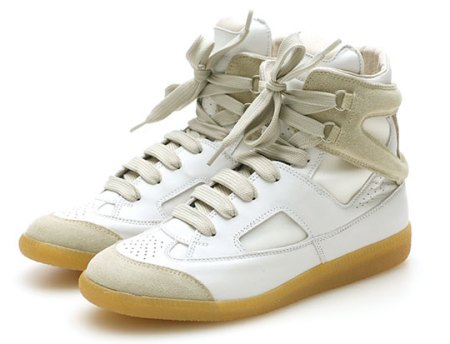 martin-magiela-spring-2009-sneakers-1