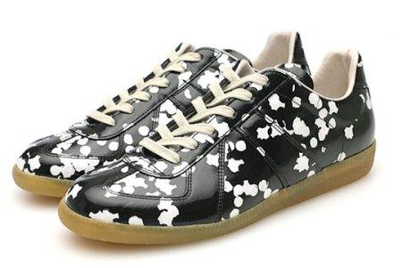 martin-magiela-spring-2009-sneakers-2