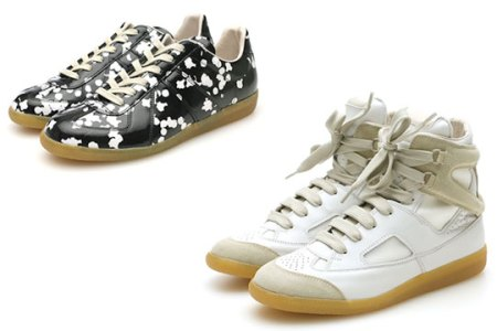 martin-magiela-spring-2009-sneakers-front
