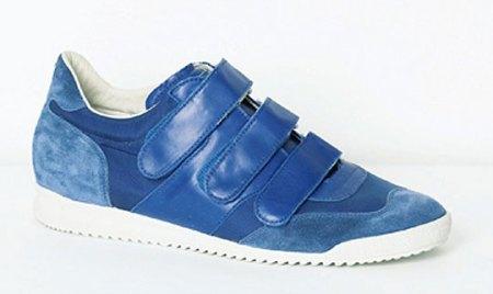 martin-margiela-spring-summer-2009-sneakers-2