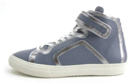 pierre-hardy-2009-ss-hi-top-sneaker-1