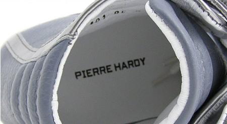 pierre-hardy-2009-ss-hi-top-sneaker-3