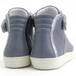pierre-hardy-2009-ss-hi-top-sneaker-4-150x150