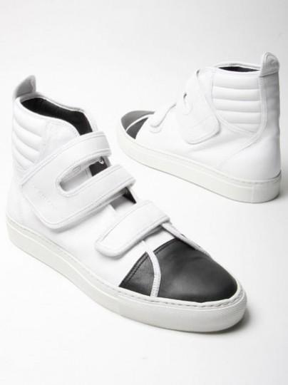 raf-simons-spring-2009-sneakers-3-404x540