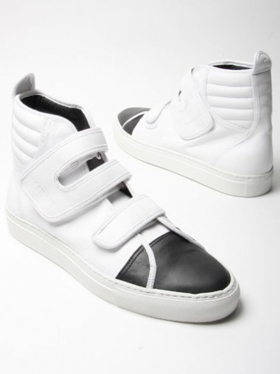 raf-simons-spring-2009-sneakers-3-404x540