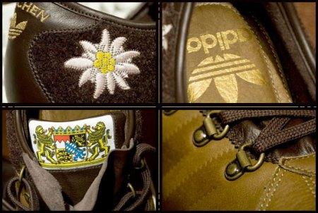adidas-crooked-munchen-vip-details