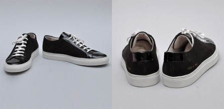 common-projects-achilles-low-special-09-02-540x264