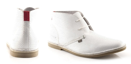 kickers-desert-boots-main