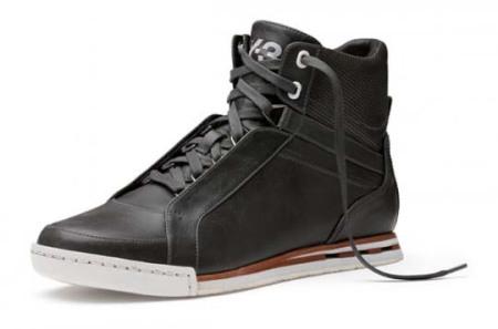 adidas-yohji-yamamoto-y3-hemla-black-white