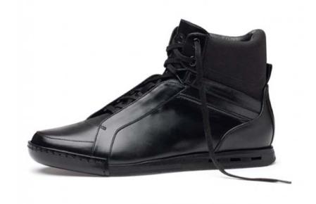 adidas-yohji-yamamoto-y3-hemla-black