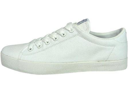 adidas-tennis-shoe-02