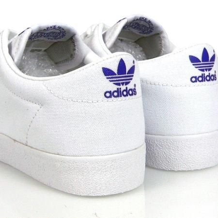 adidas-tennis-shoe-03