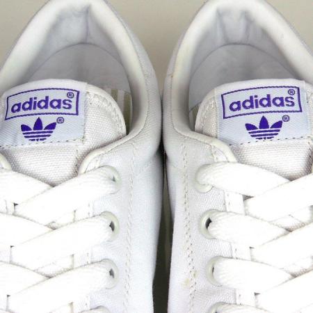adidas-tennis-shoe-04