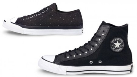 converse-japan-july-2009-front-540x305