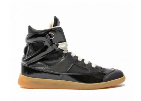 martin-margiela-fw09-high-top-sneaker-1-540x388-1