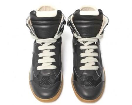 martin-margiela-fw09-high-top-sneaker-2-540x429