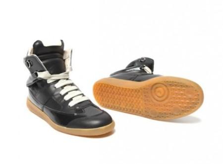 martin-margiela-fw09-high-top-sneaker-3-540x398