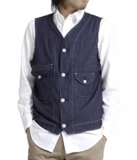 post-overalls-vests-5-462x540