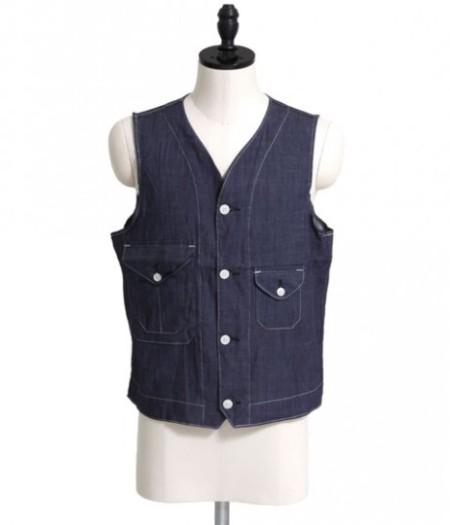 post-overalls-vests-6-462x540