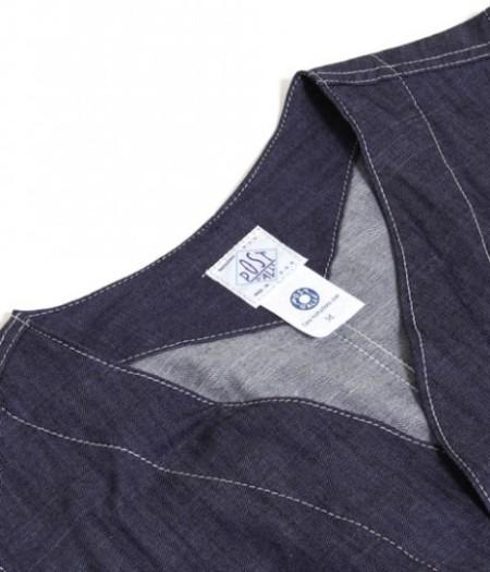 post-overalls-vests-7-462x540