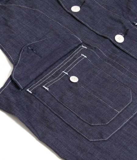 post-overalls-vests-8-462x540