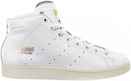 adidas-obyo-david-beckham-official-mid-1-540x337