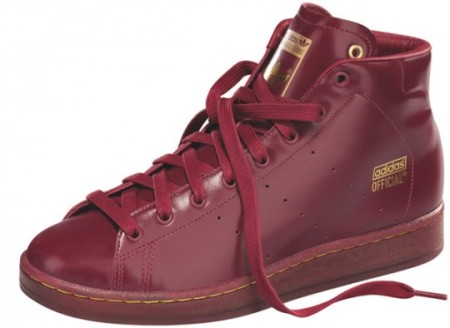 adidas-obyo-david-beckham-official-mid-4-540x394