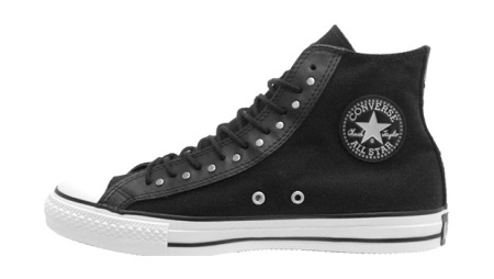 converse-all-star-chuck-taylor-stud-hi-2