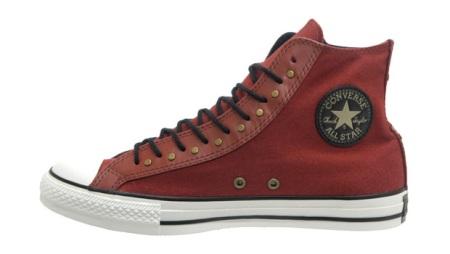 converse-all-star-chuck-taylor-stud-hi-3