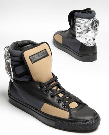 raf-simons-fw09-sneakers-1