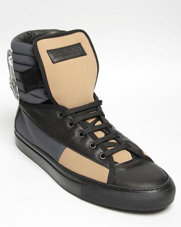 raf-simons-fw09-sneakers-2