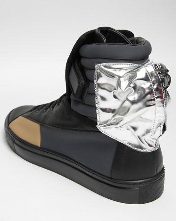 raf-simons-fw09-sneakers-3